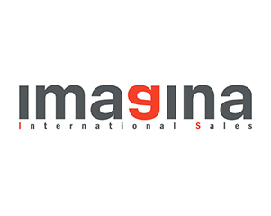Imagina International Sales