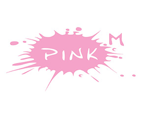 Pink Montenegro