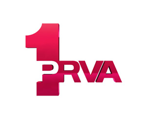 Prva Srpska
