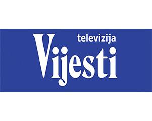 RTV Vijesti