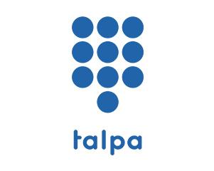 Talpa