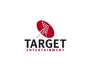 Target Entertaiment